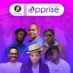 Boomplay and Apprise Music announce distribution partnership