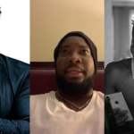 Shatta Wale is one of the best song writers I have come across , his songs are deep – Sonnie Badu