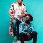 We Want Ghanaians To Be familiar With Our Songs,  Hence We Fuse In Twi – De-Exit