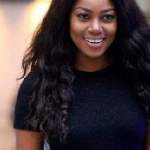 Telco Dropped Me Because I Was Pregnant – Yvonne Nelson