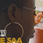 Yaw Bossman (Fa Me Saa)Official Video