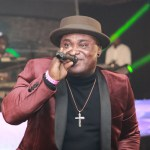 God Saved Me From Becoming A Beggar, Nana Quame Disclosed In An Interview With Mark Abban