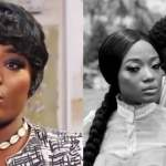 Sarkodie is my all-time best feature, the vibe is always right – Efya