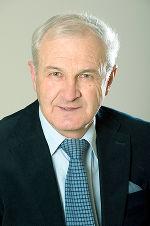 Franz Höfer