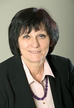 Monika Hubmann