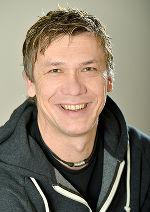 Andreas Riegler