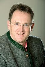 Andreas Spari