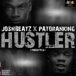 Joshbeatz