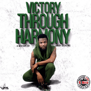 Omar-Sterling-Paedae-Victory-Through-Harmony-Art