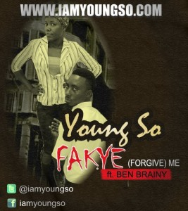 Young_So_