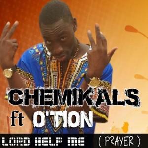 chemikals