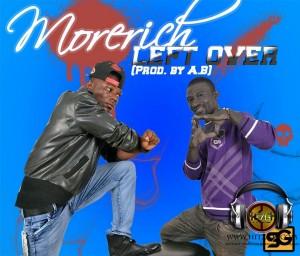 morerich
