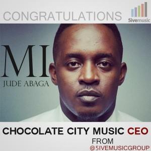 M.I-CEO1
