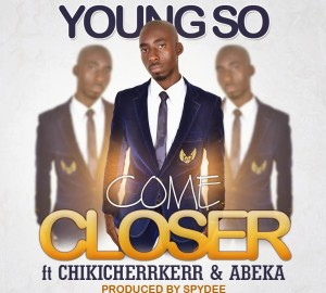 Young-So-Come-Closer