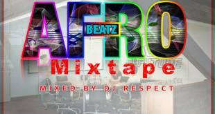 Highlife Mixtape Vol 1 - Hosted By DJ Stevoo - HitzNationgh Com