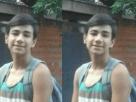 Posadas: buscan a un adolescente de 15 años