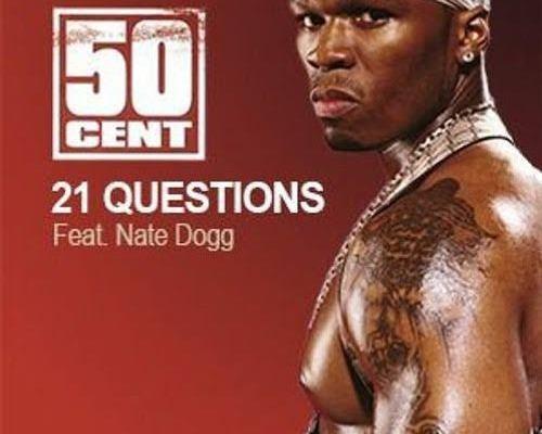 50 cent bodybuilding Start Bodybuilding