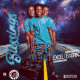 MUSIC: Excel Obaorin – Blessings