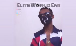 MUSIC: PG Yemo ft. Berry Wrld – Hustle