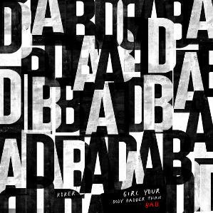MUSIC: Koker – Bad
