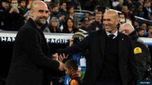 Yaya Toure Predicts Winner Of Real Madrid vs Man City