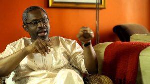 Insecurity has made Nigeria uninhabitable and unattractive to investors – Gbajabiamila