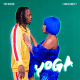 MUSIC: Tori Keeche Ft Naira Marley – Yoga