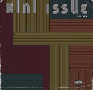 MUSIC: Runtown – Kini Issue