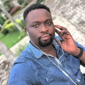 Man forges medical report to break up with girlfriend who demanded N5million for wedding