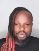 Man cuts off his 10yrs dreadlocks to celebrate Laycon's victory (Video)