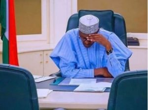 'You Acted Against The Constitution' – Court Faults Buhari On Appointment Of Judges