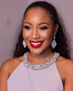 """#BBNaija-""""Now a Star Girl because the star is me"""" – Erica melts hearts as she releases first official statement after BBNaija (Video)"""