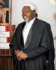 Actor Kanayo O. Kanayo called to the Nigerian Bar (Photos)