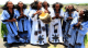 ASHENDA!! See This Festival In Ethiopia Where Young Girls Showcase Their Beauty To Attract Suitors!!