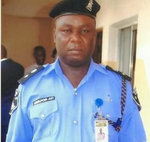 """#EndSARS: """"I have Wasted Your Son & Nothing Will Happen"""" – Nwafor Brags"""