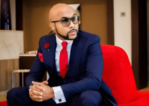 #EndSARS: Banky W challenges Police IG to address youths on the streets of Abuja