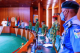 Read full text of President Buhari's state of the nation address