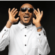 Join the #EndSARS movement if you're not happy about your welfare – 2Baba tells Nigerian security agencies