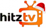 Hitztv.com.ng | Redefined Entertainment