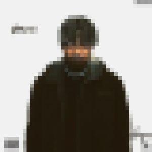 ALBUM: Cheque – Bravo