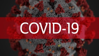 Photo of Novel Corona virus Infection 2019 – COVID 19