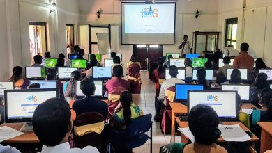 Photo of Primary Healthcare Strengthening Project and Health Information Management System (HIMS Cloud)