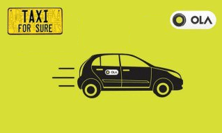 Ola-taxiforsure-75-off-offer