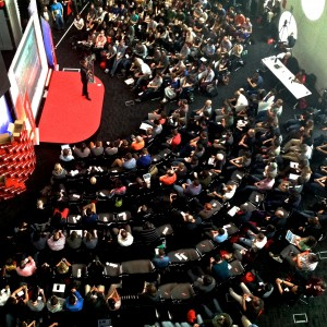 MozFest2013-02