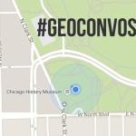 #geoconvos