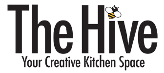 Hive Kitchen