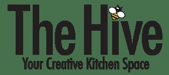 Hive Kitchen