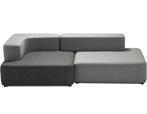 Very Small 2 Seater Sofa