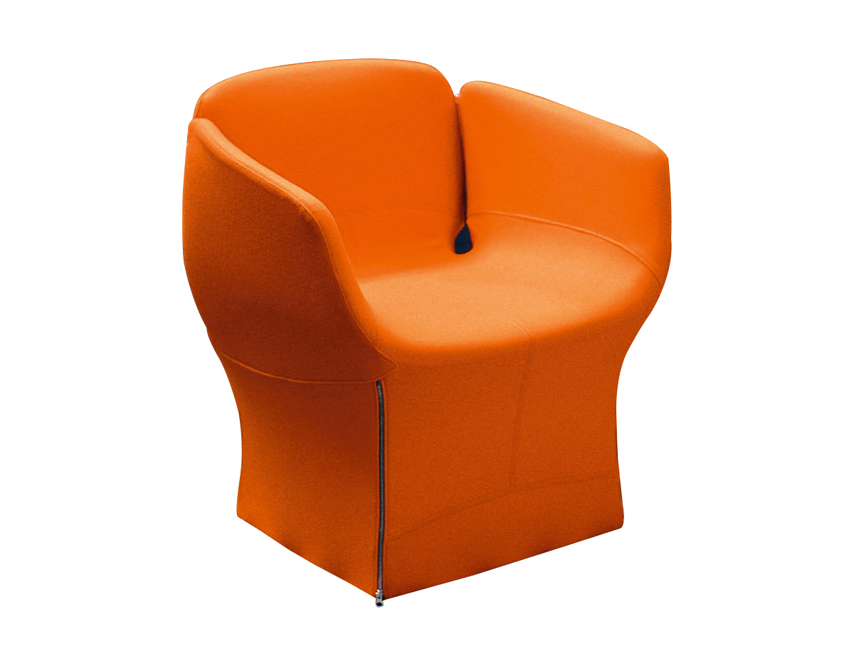 Outdoor Bar Furniture Sale Furniture Design : bloomy small armchair patricia urquiola moroso 2 from furnituredesign.site size 1200 x 936 jpeg 67kB