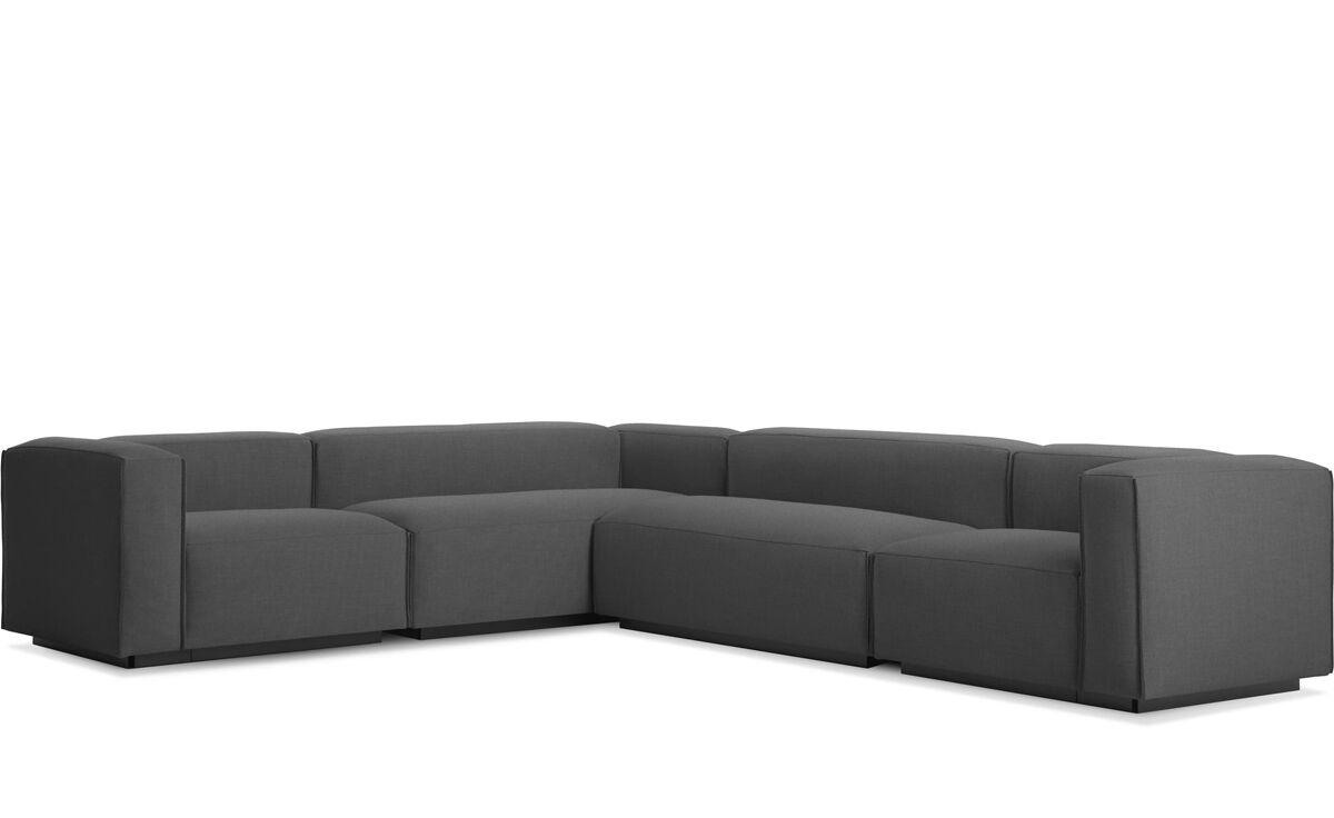 Sofa Zig Zag Springs